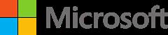 Microsoft_logo_2012.svg_